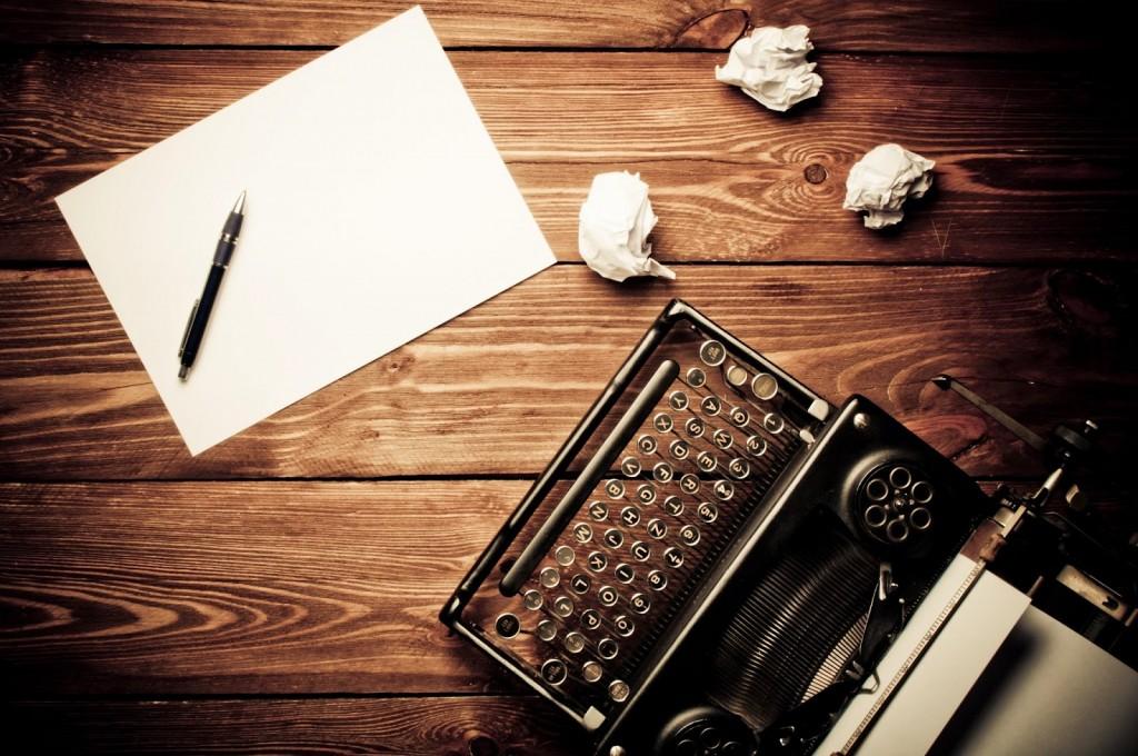 5-soluções-para-5-dificuldades-do-escritor